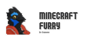 Minecraft-furry.jpg