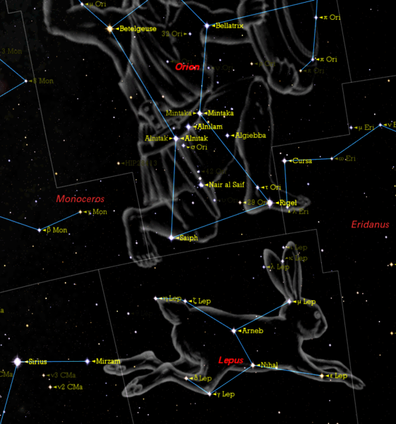 561px-Lepus_constellation.png
