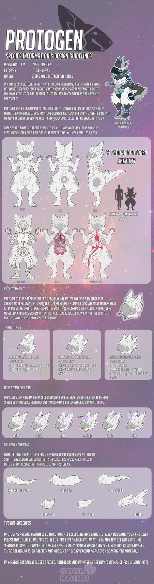 Protogen species anatomy4k.png